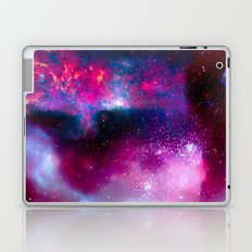 A Night Without Lights Laptop & iPad Skin