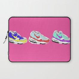 Nike Air Laptop Sleeve