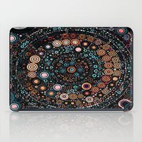 carousel iPad Cases featuring :: Carousel :: by :: GaleStorm Artworks ::