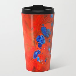 Cells Travel Mug