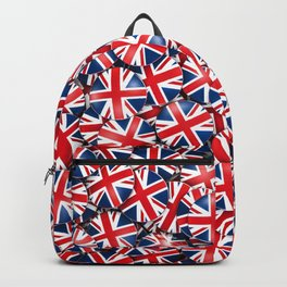 Pin it on Britain Backpack