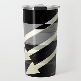 _4NT1-FA5CIS7 Travel Mug