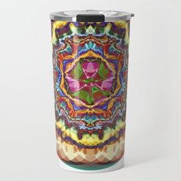 Energy 7 Travel Mug