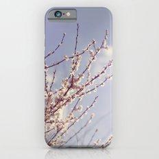 Spring is here again iPhone 6s Slim Case