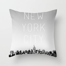 Like no other Throw Pillow