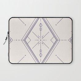 Convergence Light Laptop Sleeve
