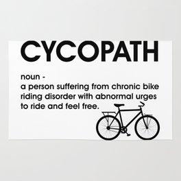 cycopath Rug