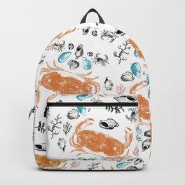 cab rpet Backpack