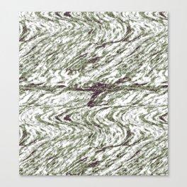 Pedra Canvas Print