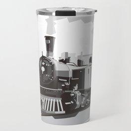 Loco Travel Mug