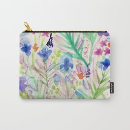 Pretty Little Mess Carry-All Pouch