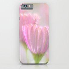 SOFT PINK Slim Case iPhone 6s