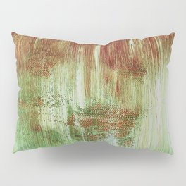 Rooted in love Pillow Sham
