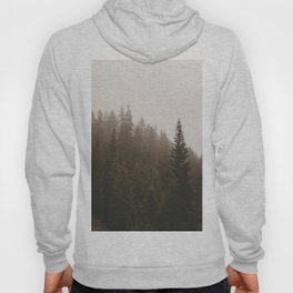 Elevation Drop Hoody