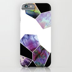 Geology iPhone 6s Slim Case