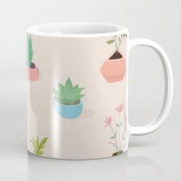 Endemic Coffee Mug