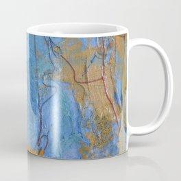 Strings of Passage Coffee Mug