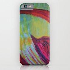 The Bird. Slim Case iPhone 6s