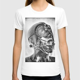 Sex Slave BDSM T-shirt