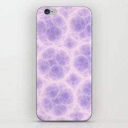 Circles in DPA 01 iPhone Skin