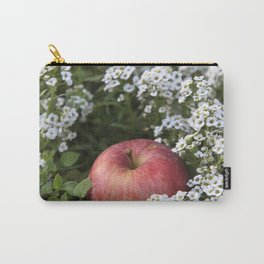 Snow White´s Apple Carry-All Pouch