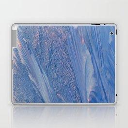 New Ice Light Laptop & iPad Skin