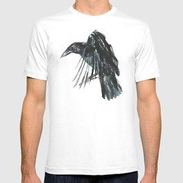 Death Diner T-shirt