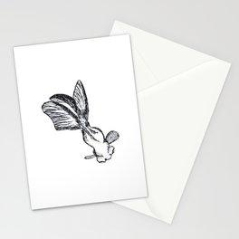 Blackmoor Stationery Cards