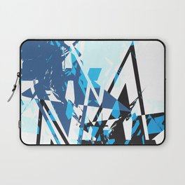 82718 Laptop Sleeve