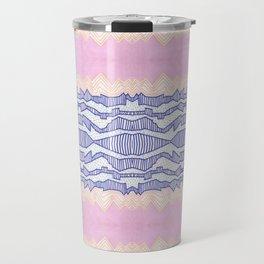 Mountain View Travel Mug