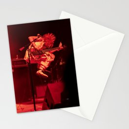 ACME (Guitar Jump) Stationery Cards