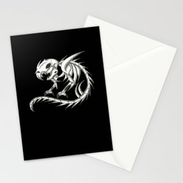 Raxar Stationery Cards
