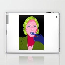 Our countess Laptop & iPad Skin
