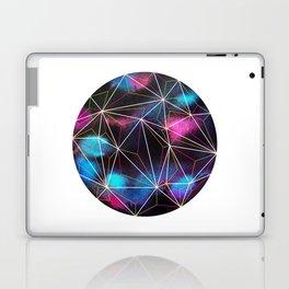 foreignObject: Constellation #0001LTN Laptop & iPad Skin