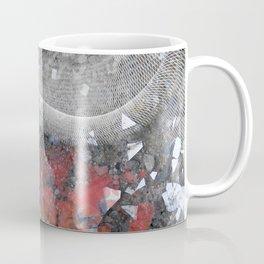 Cast: Alter Coffee Mug