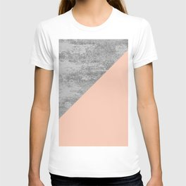 Geometry 101 T-shirt