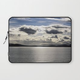 Back to the Island mk4 Laptop Sleeve