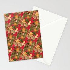 Richmond Stationery Cards