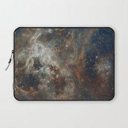 30 Doradus Laptop Sleeve