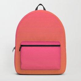 Summer Zing Backpack