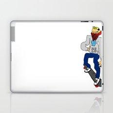 Zero Laptop & iPad Skin