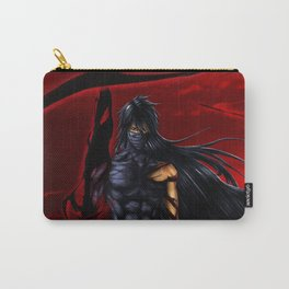final getsuga tenshou Carry-All Pouch