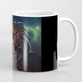 GREAT ANCIENT AZATHOTH Coffee Mug