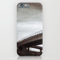 Ramps One iPhone 6s Slim Case