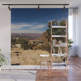 The Miracle Of Nature Wall Mural