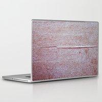 door Laptop & iPad Skins featuring Door by MargherittaVi