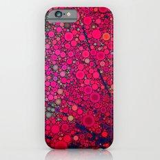 Happy Slim Case iPhone 6s