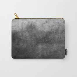 Abstract Cave III Carry-All Pouch