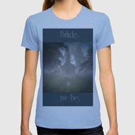 Girls Dream T-shirt