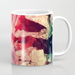 Inveterate Coffee Mug